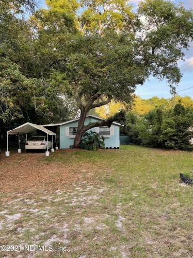 274 Swan Lake Dr, Melrose, FL 32666 - #: 1110716
