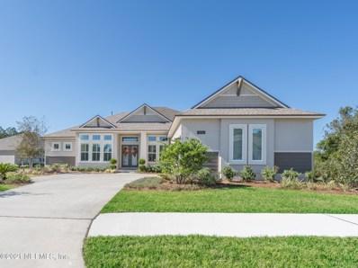 95041 Kestrel Ct, Fernandina Beach, FL 32034 - #: 1110778