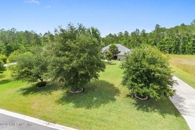 9929 Derby Gate Ct, Jacksonville, FL 32219 - #: 1110803