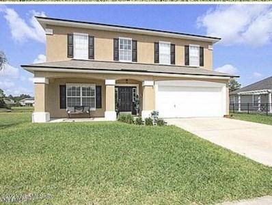 9132 Jennifer Blvd, Jacksonville, FL 32222 - #: 1110869