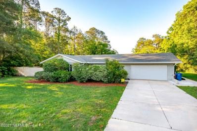 6020 Royal Estates Pl, Jacksonville, FL 32277 - #: 1110912