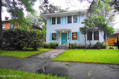 2663 Post St, Jacksonville, FL 32204 - #: 1110963