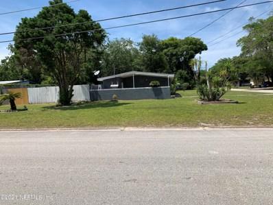 2604 Herrick Dr, Jacksonville, FL 32211 - #: 1111012