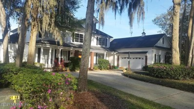 5019 Mariners Point Dr, Jacksonville, FL 32225 - #: 1111013