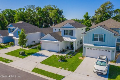 2347 Fairway Villas Dr, Jacksonville, FL 32233 - #: 1111067