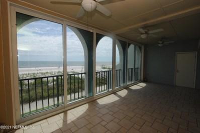 2415 Costa Verde Blvd UNIT 209, Jacksonville Beach, FL 32250 - #: 1111115