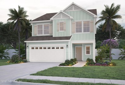 3062 Orange Picker Rd UNIT LOT 2, Jacksonville, FL 32223 - #: 1111157