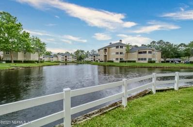 1655 The Greens Way UNIT 2611, Jacksonville Beach, FL 32250 - #: 1111190