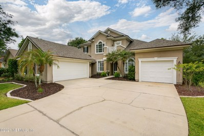 2470 Country Side Dr, Fleming Island, FL 32003 - #: 1111205
