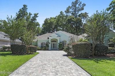 1584 Nottingham Knoll Dr, Jacksonville, FL 32225 - #: 1111256