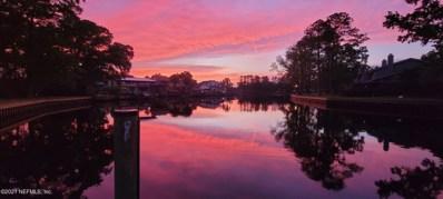 5400 Water Oak Ln UNIT 404, Jacksonville, FL 32210 - #: 1111294