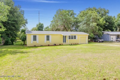6543 Firetower Rd, Keystone Heights, FL 32656 - #: 1111302