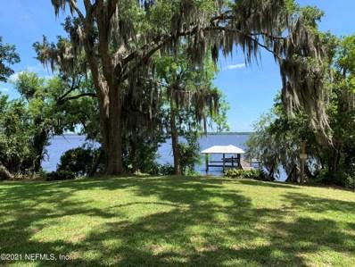 3015 Doctors Lake Dr, Orange Park, FL 32073 - #: 1111313
