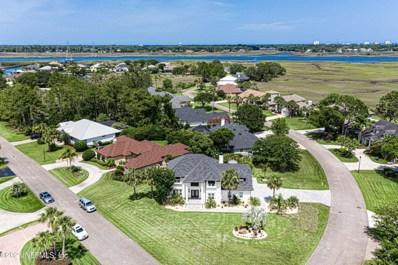 14176 Pine Island Dr, Jacksonville, FL 32224 - #: 1111338