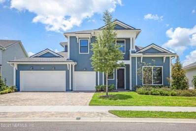 10318 Silverbrook Trl, Jacksonville, FL 32256 - #: 1111382