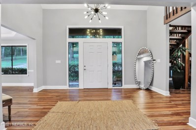 4099 Hall Boree Rd, Middleburg, FL 32068 - #: 1111425