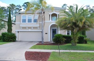 158 Bedstone Dr, Fruit Cove, FL 32259 - #: 1111477