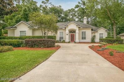 3817 Reds Gait Ln, Jacksonville, FL 32223 - #: 1111483