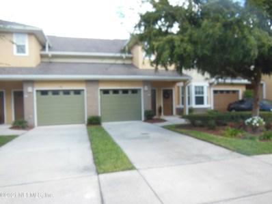 5663 Greenland Rd UNIT 305, Jacksonville, FL 32258 - #: 1111492