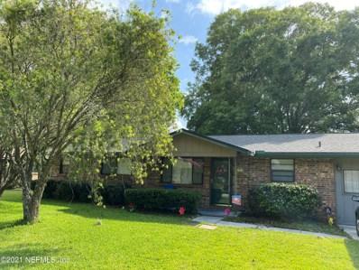 2348 Constitution Dr, Orange Park, FL 32073 - #: 1111504