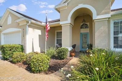 13048 Chets Creek Dr N, Jacksonville, FL 32224 - #: 1111512