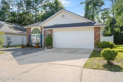 6827 Morse Oaks Dr, Jacksonville, FL 32244 - #: 1111600