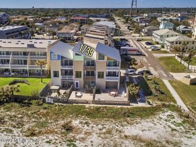 1739 1ST St N, Jacksonville Beach, FL 32250 - #: 1111609