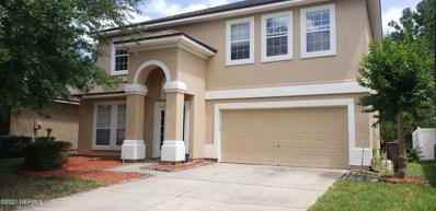3104 Litchfield Dr, Orange Park, FL 32065 - #: 1111617