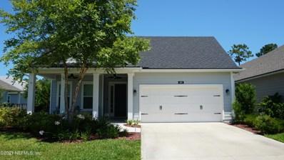 481 Stone Ridge Dr, Ponte Vedra, FL 32081 - #: 1111685
