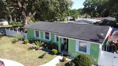 3426 Windy Hill Pl, Jacksonville, FL 32246 - #: 1111695