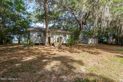 6354 Co Rd 214, Keystone Heights, FL 32656 - #: 1111725