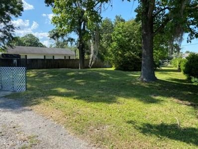 13178 Duval Lake Rd E, Jacksonville, FL 32218 - #: 1111739
