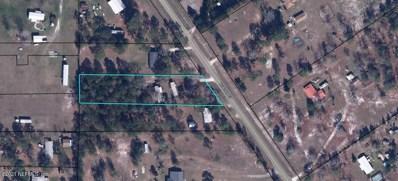 5384 Muscovy Rd, Middleburg, FL 32068 - #: 1111799