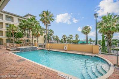 525 3RD St N UNIT 402, Jacksonville Beach, FL 32250 - #: 1111815