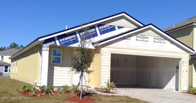 31 Logrono Ct, St Augustine, FL 32084 - #: 1111819