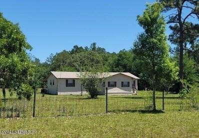 4108 Mustang Rd, Middleburg, FL 32068 - #: 1111836