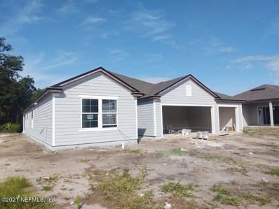 87 Granite Ave, St Augustine, FL 32086 - #: 1111840