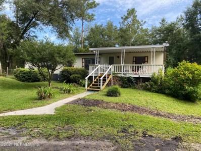 70 Sorrel St, Middleburg, FL 32068 - #: 1111857
