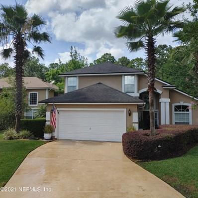 1323 E Chinaberry Ct, Jacksonville, FL 32259 - #: 1111933