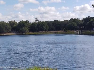 161 Silver Lake Dr, Hawthorne, FL 32640 - #: 1111965