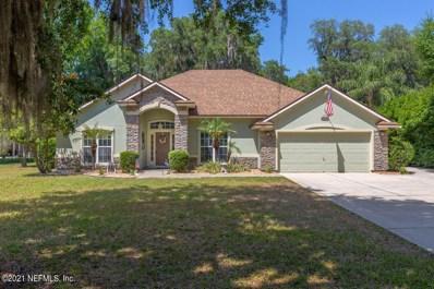 14765 Nassau Sound Dr, Jacksonville, FL 32226 - #: 1111979