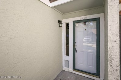 7612 Jana Ln S, Jacksonville, FL 32210 - #: 1112009