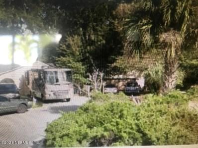 2032 Sandpiper Point, Neptune Beach, FL 32266 - #: 1112079