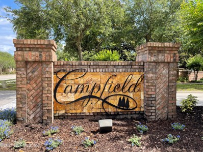 11251 Campfield Dr UNIT 3310, Jacksonville, FL 32256 - #: 1112104