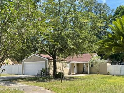 3430 Scrimshaw Dr, Jacksonville, FL 32257 - #: 1112146