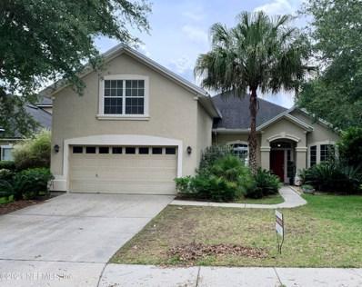 3155 Wandering Oaks Dr, Orange Park, FL 32065 - #: 1112151