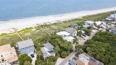 Atlantic Beach, FL home for sale located at 2031 Beach Ave, Atlantic Beach, FL 32233