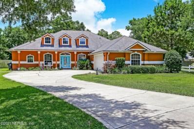 96004 Hidden Marsh Ln, Fernandina Beach, FL 32034 - #: 1112159