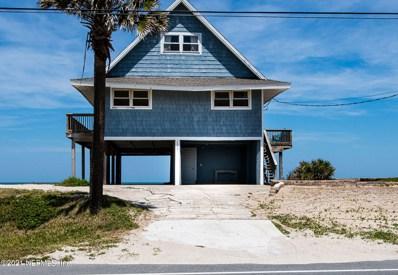 2829 S Ponte Vedra Blvd, Ponte Vedra Beach, FL 32082 - #: 1112171