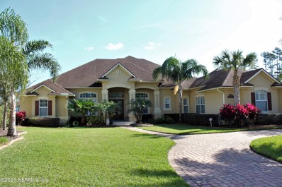 Ponte Vedra Beach, FL home for sale located at 275 Payasada Cir, Ponte Vedra Beach, FL 32082